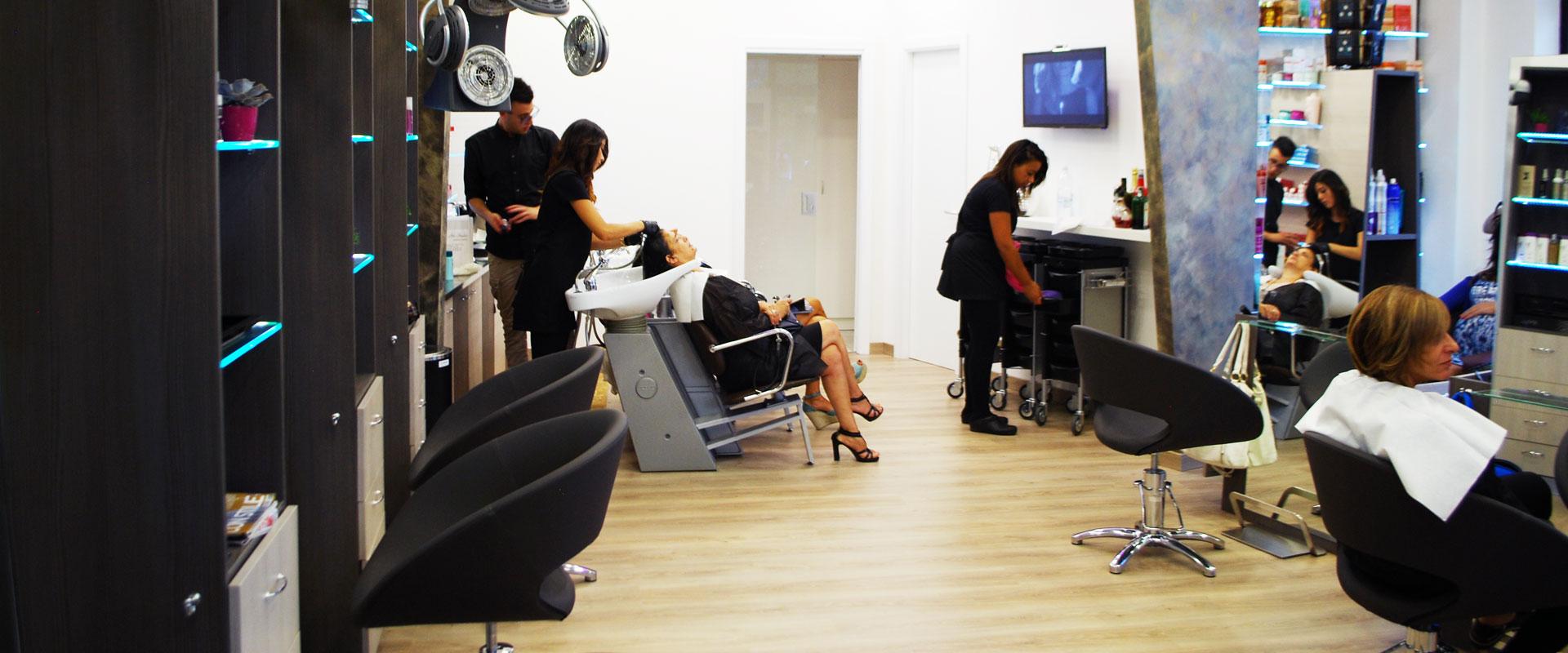 studio-parrucchiere