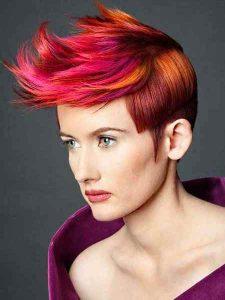 capelli-colorati-ramati-arcobaleno