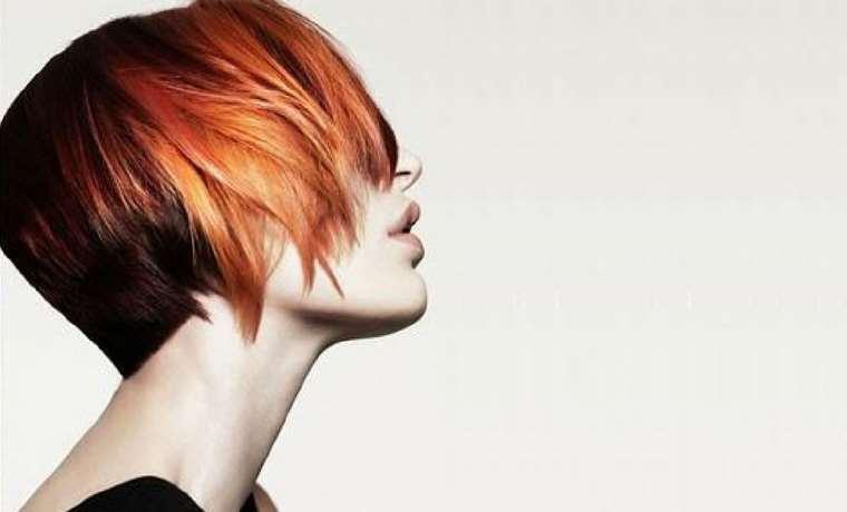 capelli-colorati-ramati-tagli