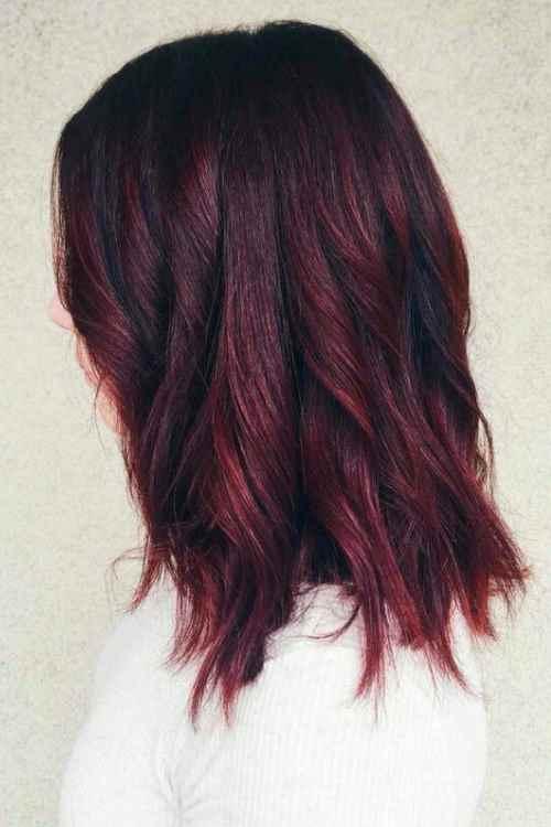 capelli-ramati-cherry-brombre-boccoli