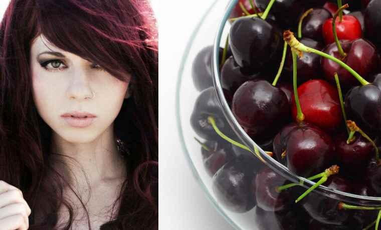 capelli-ramati-cherry-brombre-ciliegia