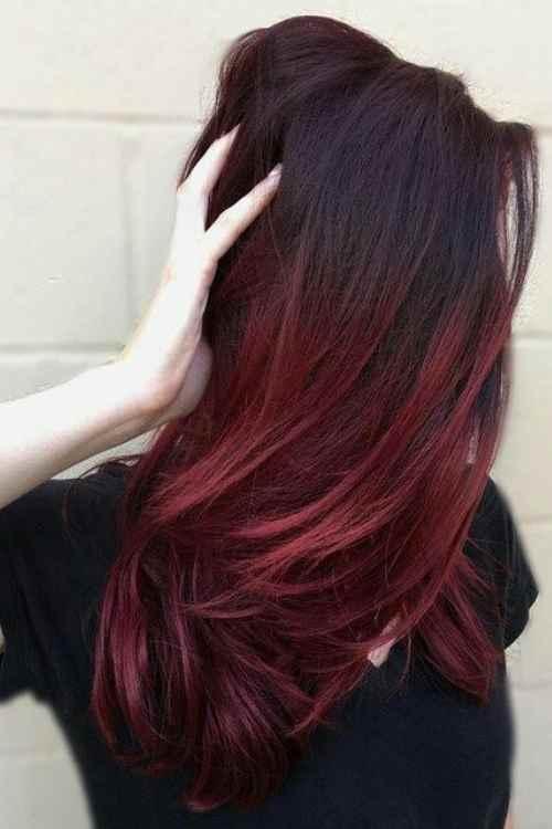 capelli-ramati-cherry-brombre-mossi