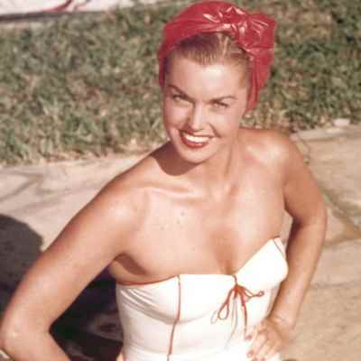 cuffia-da-piscina-vintage-per-capelli-colorati-Esther-Williams