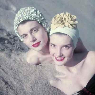 cuffie-nuoto-da-donna-vintage-per-capelli-colorati