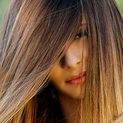 Degradè capelli castani: le sfumature che fanno la differenza!