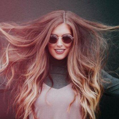 Nuovi tagli capelli: tornano di moda gli anni '60, '70, '80 e 90′