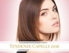 Tendenze capelli primavera estate 2016: il taglio Lob