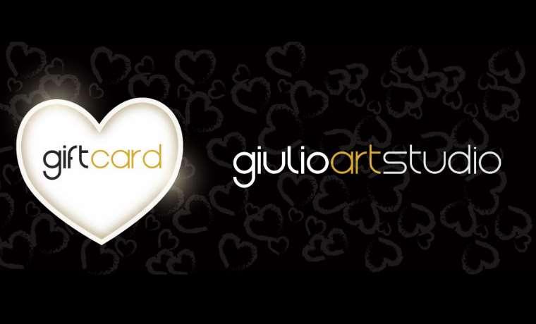 Gift-Card-idee-regalo-san-valentino-del-parrucchiere-di-rende