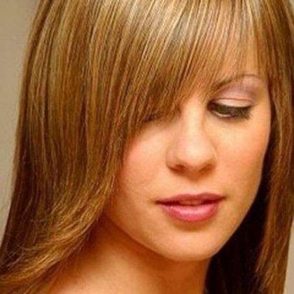 Tagli capelli 2018: la tendenza è lunghi e scalati