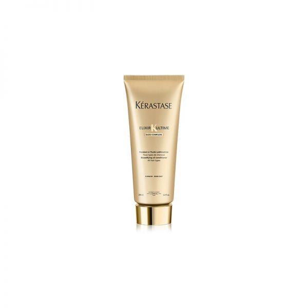 Crema capelli Kérastase Fondant Elixir Ultime