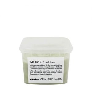 conditioner davines momo essential