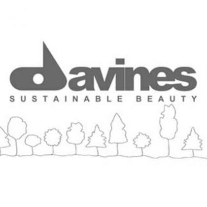 Bellezza e salute dei capelli: ci pensa Davines