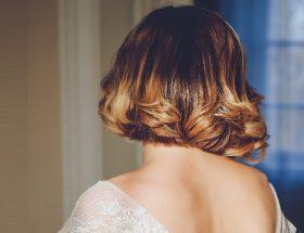 Degradè capelli corti: colorazioni e tagli per ogni lunghezza