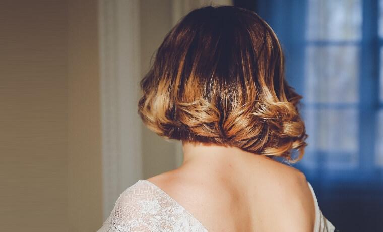 Degradè sui capelli corti: colorazioni e tagli per ogni lunghezza