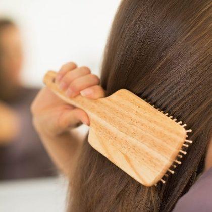 Spazzole per capelli: come sceglierle e a cosa servono