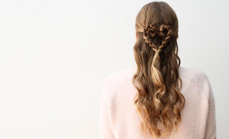capelli san valentino