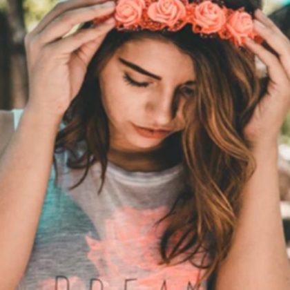 Accessori capelli e fermagli di tendenza per la primavera