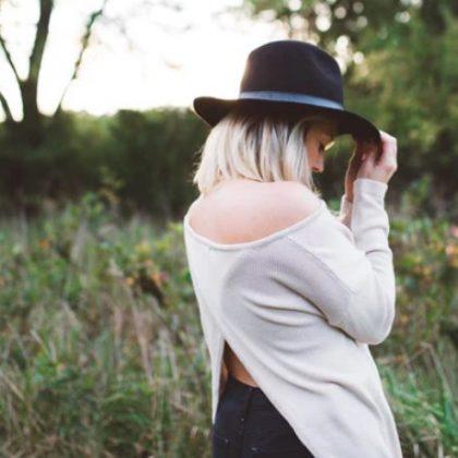 Tagli di capelli pari: 3 look a cui ispirarsi
