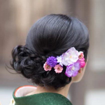 Shu Uemura e il segreto di bellezza dei capelli giapponesi
