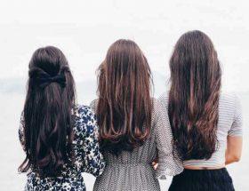 Da cosa dipende il colore dei capelli