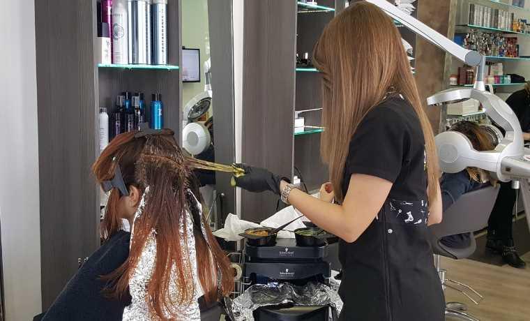 Tinta capelli: ogni quanto farla e cambiare colore?