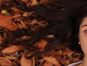 Colori capelli autunno: il trend sono le sfumature naturali