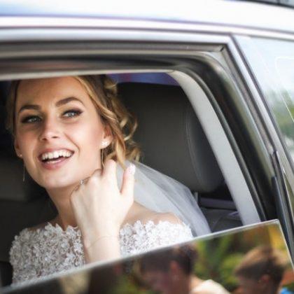 Acconciature sposa : idee per capelli lunghi e corti
